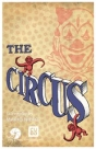 """P2L_The_Circus_Kesler • <a style=""""font-size:0.8em;"""" href=""""http://www.flickr.com/photos/96554698@N02/28307137823/"""" target=""""_blank"""">View on Flickr</a>"""