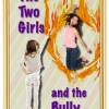 """P2L_The_Two_Girls_Bully_Cumpston • <a style=""""font-size:0.8em;"""" href=""""http://www.flickr.com/photos/96554698@N02/28846955231/"""" target=""""_blank"""">View on Flickr</a>"""