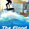 "P2L_The_Flood_Carney • <a style=""font-size:0.8em;"" href=""http://www.flickr.com/photos/96554698@N02/28307136893/"" target=""_blank"">View on Flickr</a>"
