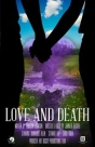 """P2L_Love_and_Death_Welle • <a style=""""font-size:0.8em;"""" href=""""http://www.flickr.com/photos/96554698@N02/28307141233/"""" target=""""_blank"""">View on Flickr</a>"""