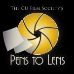 P2L Logo