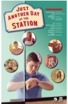 "Day_at_the_Station_poster_re2 • <a style=""font-size:0.8em;"" href=""http://www.flickr.com/photos/96554698@N02/21041649446/"" target=""_blank"">View on Flickr</a>"