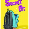 "The Secret Pet • <a style=""font-size:0.8em;"" href=""http://www.flickr.com/photos/96554698@N02/43101668885/"" target=""_blank"">View on Flickr</a>"