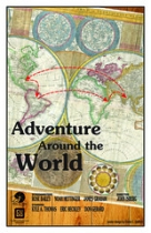 "Adventure Around the World • <a style=""font-size:0.8em;"" href=""http://www.flickr.com/photos/96554698@N02/43959084852/"" target=""_blank"">View on Flickr</a>"
