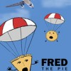 """Fred the Pie • <a style=""""font-size:0.8em;"""" href=""""http://www.flickr.com/photos/96554698@N02/9040724633/"""" target=""""_blank"""">View on Flickr</a>"""