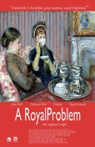 "A Royal Problem • <a style=""font-size:0.8em;"" href=""http://www.flickr.com/photos/96554698@N02/9042925010/"" target=""_blank"">View on Flickr</a>"