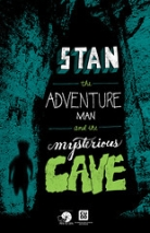 "Stan the Adventure Man and the Mysterious Cave • <a style=""font-size:0.8em;"" href=""http://www.flickr.com/photos/96554698@N02/9042919996/"" target=""_blank"">View on Flickr</a>"