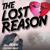 "The Lost Reason • <a style=""font-size:0.8em;"" href=""http://www.flickr.com/photos/96554698@N02/9042926178/"" target=""_blank"">View on Flickr</a>"