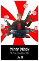 "Minty Mindy • <a style=""font-size:0.8em;"" href=""http://www.flickr.com/photos/96554698@N02/14953490728/"" target=""_blank"">View on Flickr</a>"