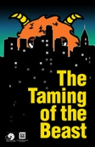 "The Taming of the Beast • <a style=""font-size:0.8em;"" href=""http://www.flickr.com/photos/96554698@N02/15137061131/"" target=""_blank"">View on Flickr</a>"