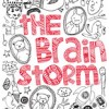 """The Brain Storm • <a style=""""font-size:0.8em;"""" href=""""http://www.flickr.com/photos/96554698@N02/14953485587/"""" target=""""_blank"""">View on Flickr</a>"""