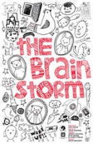 "The Brain Storm • <a style=""font-size:0.8em;"" href=""http://www.flickr.com/photos/96554698@N02/14953485587/"" target=""_blank"">View on Flickr</a>"