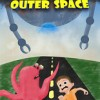 """The Aliens From Outer Space • <a style=""""font-size:0.8em;"""" href=""""http://www.flickr.com/photos/96554698@N02/15117031586/"""" target=""""_blank"""">View on Flickr</a>"""