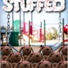 """Stuffed • <a style=""""font-size:0.8em;"""" href=""""http://www.flickr.com/photos/96554698@N02/36759334271/"""" target=""""_blank"""">View on Flickr</a>"""