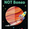 "Totally Not Bored The Musical • <a style=""font-size:0.8em;"" href=""http://www.flickr.com/photos/96554698@N02/36759333681/"" target=""_blank"">View on Flickr</a>"