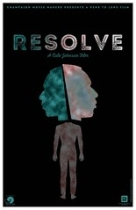 "Resolve • <a style=""font-size:0.8em;"" href=""http://www.flickr.com/photos/96554698@N02/36899060895/"" target=""_blank"">View on Flickr</a>"