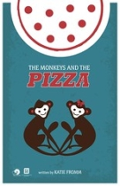 "Monkeys and the Pizza • <a style=""font-size:0.8em;"" href=""http://www.flickr.com/photos/96554698@N02/36759330461/"" target=""_blank"">View on Flickr</a>"
