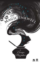 "The Magic Inkwell • <a style=""font-size:0.8em;"" href=""http://www.flickr.com/photos/96554698@N02/36899060055/"" target=""_blank"">View on Flickr</a>"