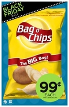 "Bag o Chips • <a style=""font-size:0.8em;"" href=""http://www.flickr.com/photos/96554698@N02/36090927923/"" target=""_blank"">View on Flickr</a>"