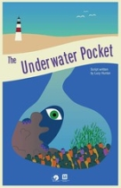 "The Underwater Pocket • <a style=""font-size:0.8em;"" href=""http://www.flickr.com/photos/96554698@N02/36899060225/"" target=""_blank"">View on Flickr</a>"