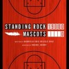 """Standing Rock 19,000, Mascots 0 • <a style=""""font-size:0.8em;"""" href=""""http://www.flickr.com/photos/96554698@N02/36759334751/"""" target=""""_blank"""">View on Flickr</a>"""