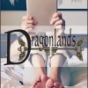 "Dragonlands • <a style=""font-size:0.8em;"" href=""http://www.flickr.com/photos/96554698@N02/36899061545/"" target=""_blank"">View on Flickr</a>"