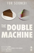 "The Double Machine • <a style=""font-size:0.8em;"" href=""http://www.flickr.com/photos/96554698@N02/36502388230/"" target=""_blank"">View on Flickr</a>"