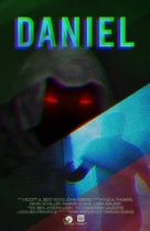"Daniel • <a style=""font-size:0.8em;"" href=""http://www.flickr.com/photos/96554698@N02/36502388830/"" target=""_blank"">View on Flickr</a>"