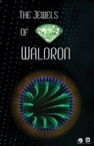 "The Jewels of Waldron • <a style=""font-size:0.8em;"" href=""http://www.flickr.com/photos/96554698@N02/15137063861/"" target=""_blank"">View on Flickr</a>"