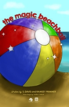 "P2L_Cynkar_The_magic_beachball_poster • <a style=""font-size:0.8em;"" href=""http://www.flickr.com/photos/96554698@N02/20879793990/"" target=""_blank"">View on Flickr</a>"