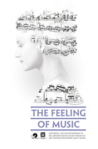 "P2L_Popowski_Felling of Music Poster • <a style=""font-size:0.8em;"" href=""http://www.flickr.com/photos/96554698@N02/21067824375/"" target=""_blank"">View on Flickr</a>"