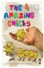 "P2L_Cumpston_chicks • <a style=""font-size:0.8em;"" href=""http://www.flickr.com/photos/96554698@N02/20879936968/"" target=""_blank"">View on Flickr</a>"