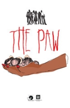 "The Paw • <a style=""font-size:0.8em;"" href=""http://www.flickr.com/photos/96554698@N02/9040701489/"" target=""_blank"">View on Flickr</a>"