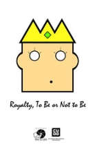 "Royalty, To Be or Not to Be • <a style=""font-size:0.8em;"" href=""http://www.flickr.com/photos/96554698@N02/9040702869/"" target=""_blank"">View on Flickr</a>"