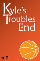 "Kyle's Troubles End • <a style=""font-size:0.8em;"" href=""http://www.flickr.com/photos/96554698@N02/9042947918/"" target=""_blank"">View on Flickr</a>"