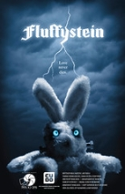 "Fluffystein • <a style=""font-size:0.8em;"" href=""http://www.flickr.com/photos/96554698@N02/9040695063/"" target=""_blank"">View on Flickr</a>"