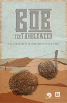 "Bob the Tumbleweed • <a style=""font-size:0.8em;"" href=""http://www.flickr.com/photos/96554698@N02/9042933504/"" target=""_blank"">View on Flickr</a>"