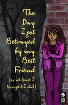 "The Day I Got Betrayed by my Best Friend • <a style=""font-size:0.8em;"" href=""http://www.flickr.com/photos/96554698@N02/9040725691/"" target=""_blank"">View on Flickr</a>"