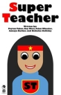 "P2L_Super Teacher_Nelson • <a style=""font-size:0.8em;"" href=""http://www.flickr.com/photos/96554698@N02/28304940714/"" target=""_blank"">View on Flickr</a>"