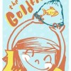 "P2L_The_Goldfish_Kapper • <a style=""font-size:0.8em;"" href=""http://www.flickr.com/photos/96554698@N02/28307136503/"" target=""_blank"">View on Flickr</a>"
