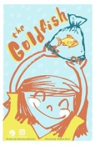 """P2L_The_Goldfish_Kapper • <a style=""""font-size:0.8em;"""" href=""""http://www.flickr.com/photos/96554698@N02/28307136503/"""" target=""""_blank"""">View on Flickr</a>"""
