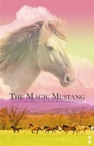 """P2L_The_Magic_Mustang_Christensen • <a style=""""font-size:0.8em;"""" href=""""http://www.flickr.com/photos/96554698@N02/28637570940/"""" target=""""_blank"""">View on Flickr</a>"""