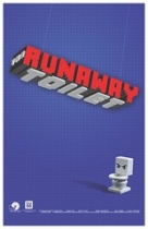 "P2L_The_Runaway_Toilet_Popowski • <a style=""font-size:0.8em;"" href=""http://www.flickr.com/photos/96554698@N02/28637570490/"" target=""_blank"">View on Flickr</a>"
