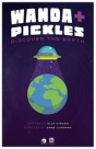 "P2L_Wanda_and_Pickles_Discover_the_Earth_Simonds • <a style=""font-size:0.8em;"" href=""http://www.flickr.com/photos/96554698@N02/28304937364/"" target=""_blank"">View on Flickr</a>"