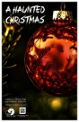 "P2L_A_Haunted_Christmas_Arnold • <a style=""font-size:0.8em;"" href=""http://www.flickr.com/photos/96554698@N02/28637581260/"" target=""_blank"">View on Flickr</a>"
