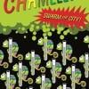 """P2L_One_Million_Chameleons_Sunderland • <a style=""""font-size:0.8em;"""" href=""""http://www.flickr.com/photos/96554698@N02/28846958151/"""" target=""""_blank"""">View on Flickr</a>"""