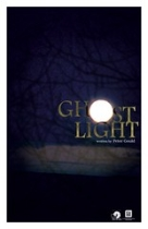 "P2L_The_Ghost_Light_Sridhar • <a style=""font-size:0.8em;"" href=""http://www.flickr.com/photos/96554698@N02/28637571600/"" target=""_blank"">View on Flickr</a>"