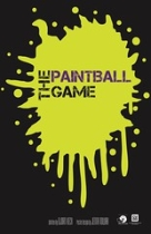 """P2L_The_Paintball_Game_Nowak • <a style=""""font-size:0.8em;"""" href=""""http://www.flickr.com/photos/96554698@N02/28304938074/"""" target=""""_blank"""">View on Flickr</a>"""