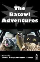 "P2L_The_Batowl_Adventures_Nelson • <a style=""font-size:0.8em;"" href=""http://www.flickr.com/photos/96554698@N02/28846957331/"" target=""_blank"">View on Flickr</a>"