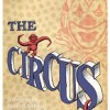 "P2L_The_Circus_Kesler • <a style=""font-size:0.8em;"" href=""http://www.flickr.com/photos/96554698@N02/28307137823/"" target=""_blank"">View on Flickr</a>"